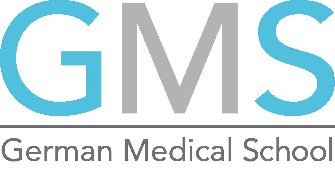 German Medical School