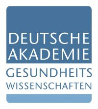 Logo DAGW