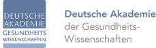 Deutsche Akademie der Gesundheitswissenschaften (DAGW)
