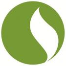 Logo Fobi