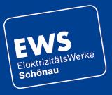 Logo EWS