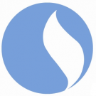 Logo Physio Service