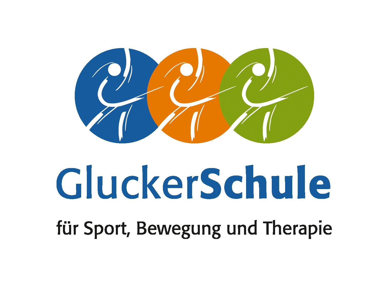 Logo Schule für Physiotherapie