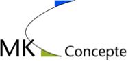 MK Concepte GmbH