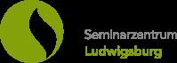Seminarzentrum Ludwigsburg