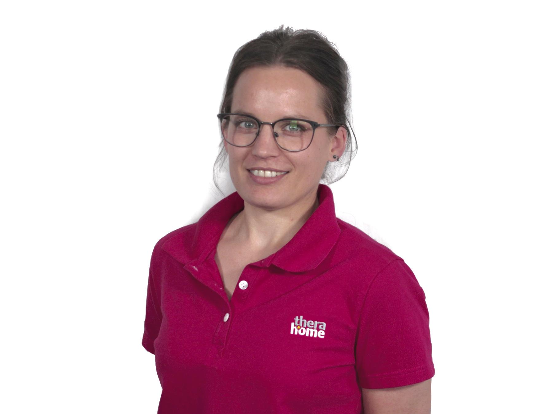 Monika Soehnle