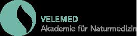 VELEMED® Akademie für Naturmedizin
